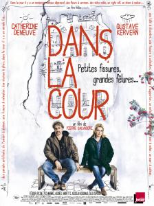 Visuel_Dans_la_Cour