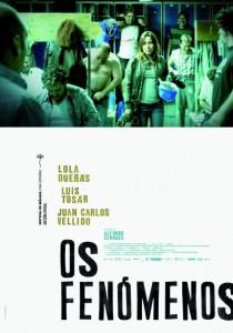 Os_fenomenos_Los_fenomenos-130318401-large
