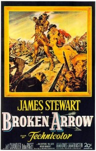 Broken_Arrow_Film_Poster
