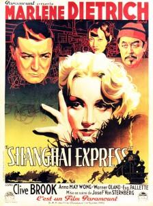 shanghai-express-f