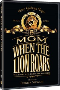 MGMWhenTheLionRoars