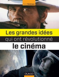 Les-grandes-idees-qui-ont-revolutionne-le-cinema