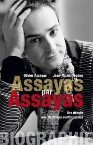 assayas
