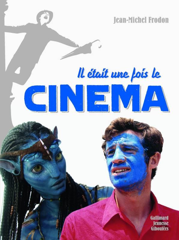 http://www.cinescribe.fr/wp-content/uploads/2014/10/frodon.jpg