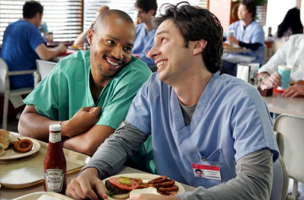 scrubs-serie-tv-241-g