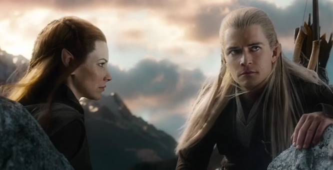 the-hobbit-the-battle-of-the-five-armies-teaser-trailer-feature-legolas