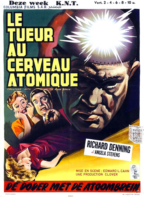 affiche-le-tueur-au-cerveau-atomique-creature-with-the-atom-brain-1955-1