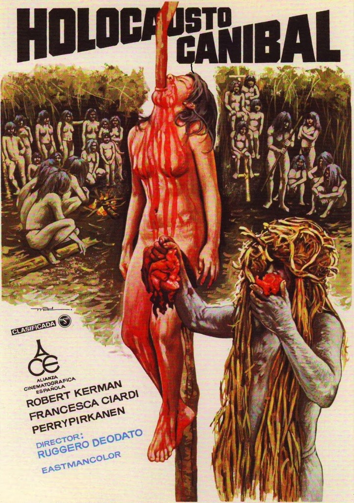 cannibal_holocaust