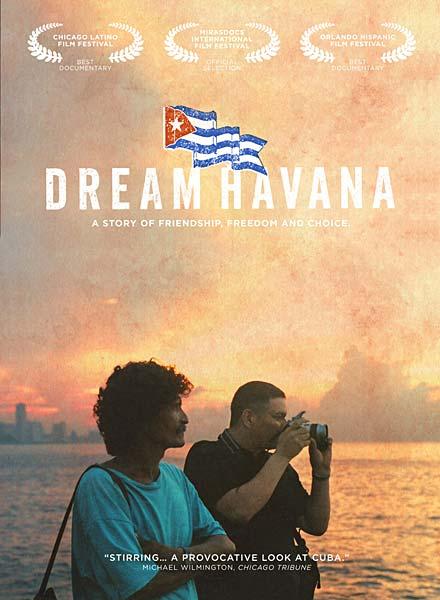 dream-havana-exterior-lg