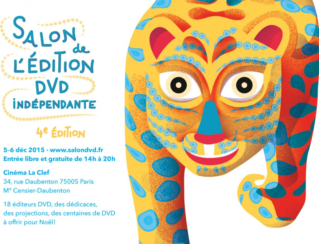 visuel-flyer-salon-dvd-2015