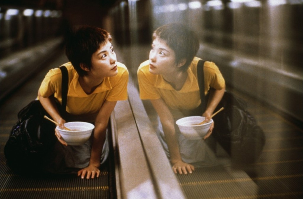 chungking-express2