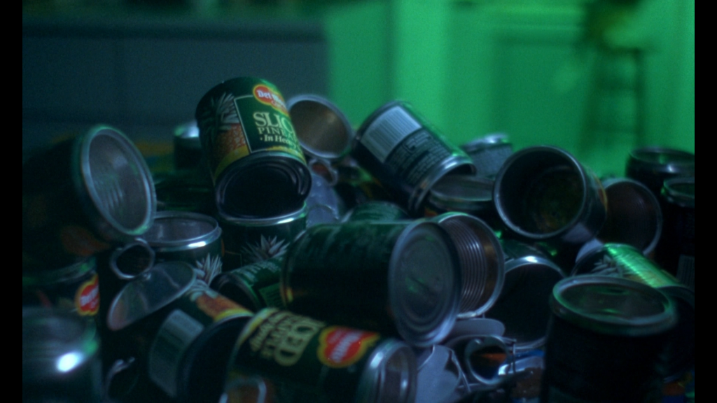 chungking_emptycans