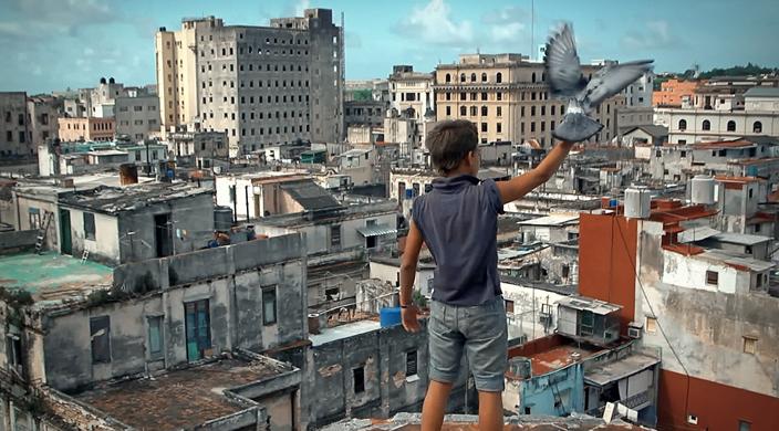 chala-une-enfance-cubaine
