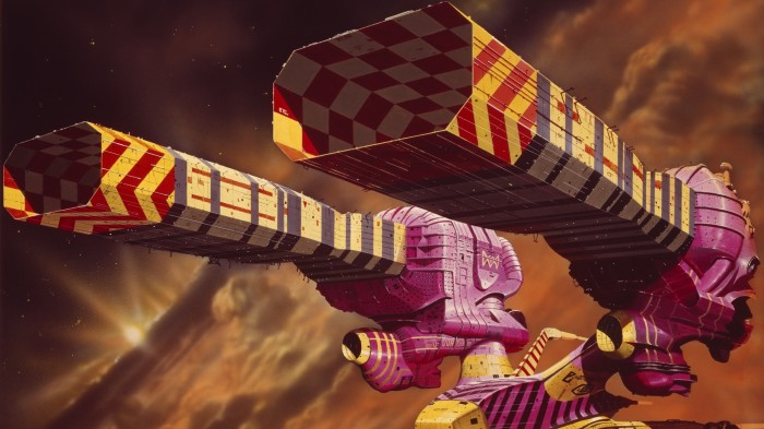 JodorowskysDune-artwork_Chris-Foss_Guild-Tug_copyrighted-700x393