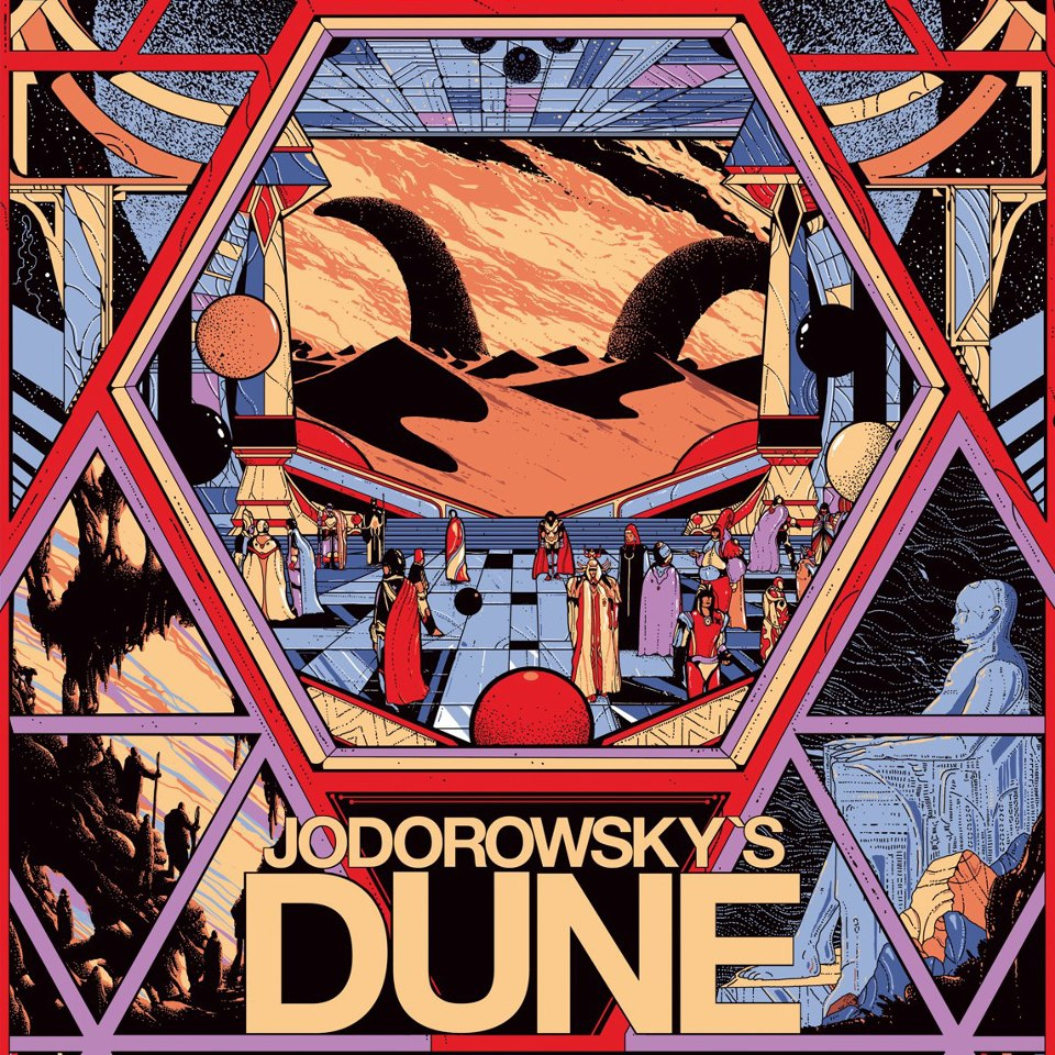 jodorowskys_dune