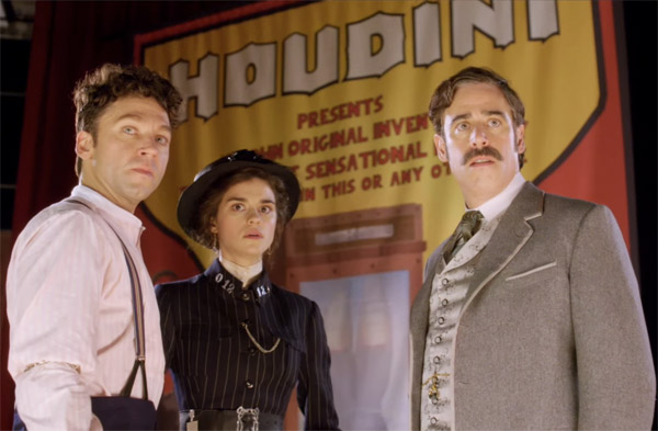 Houdini-and-Doyle2