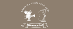 Cinéscribe